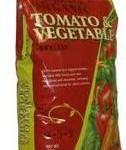 Garden Elements Tomato Veg 15