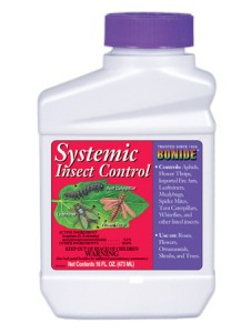 Bonide-Systemic-Insect-Control