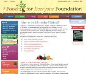 Food-for-Everyone-Foundation1